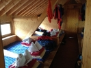 2014 Bergtour Verwall