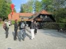 2014 Frühlingserwachen im Mooswald