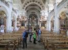 2014 Sankt Peter das Tor des Hochschwarzwaldes