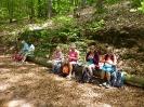 2018-Wandertage in der Pfalz