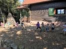 2018 Kinderferienprogramm