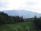 Panoramawanderung zum Kandelblick